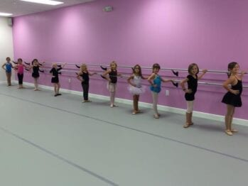atlantic-dance-studio-dance-classes-6