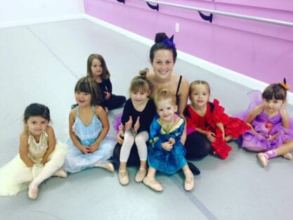 atlantic-dance-studio-dance-classes-8